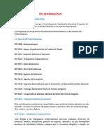PDT DETERMINATIVOS.docx