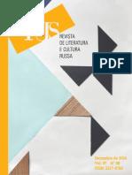 9000-827-PB (1).pdf