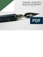 FGuerini_rilievo_lezione1.pdf