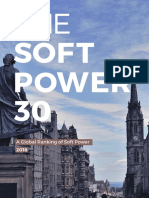 The-Soft-Power-30-Report-2018.pdf