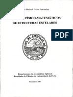 3883_TM_01_C.pdf