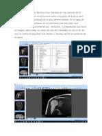 Fase_3_Act_Colaorativa_Grupo_51.docx