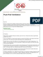 Push-Pull-1.pdf