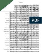 capibary 2.pdf
