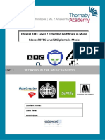 Unit 1 Authorised Assignment Brief for Learning Aim a Practical Music Theory and Harmony.docx%3