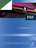 206_accessorios.pdf