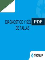 Detección y correccion de fallas neumaticas.pdf