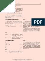 MBE-3-I1_Parte5.pdf