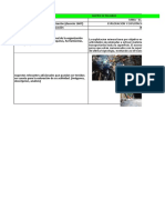 Proyecto Matriz de Peligros S4 (1)
