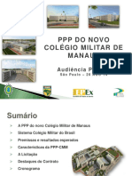 1-apresentacao_ppp_novo_cmm_portugues.pdf