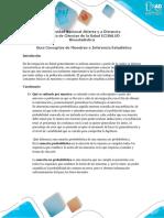 BIOESTADISTICA FASE 4 INDIVIDUAL.docx