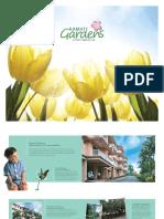 52582266O-1454965160-Kamat Gardens Brochure Artwork