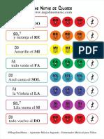 03A-Las-Notas-de-Colores-muisca.para_.niños