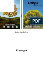 ecologia UFPB.pdf