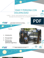03 T1_Discapacidad 22dp
