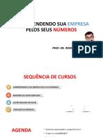 contabilidade empresarial - slides.pdf