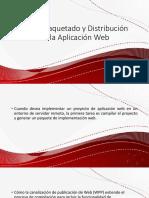 3.5 empaquetado de la aplicacion web.pdf