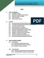 ESP. TECNICAS - PUENTE JATUNTZACA.docx