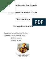 TRABAJO PRACTICO DIRECCION N°3.docx