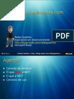 distribuindoaplicaescomwcf-090928215322-phpapp02