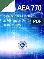 Guia AEA 770 hasta 10KW.pdf