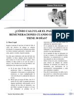 0.- Calculo Remuneracion cuando el mesno tiene 30.pdf