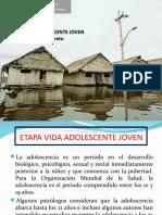 4  ACTIV. ADOLES.  FICHA MONITOREO EVA 8-03-11.ppt