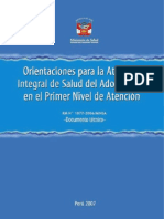 modelo de atenciones.pdf