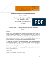 Un ensayo sobre La cuestion del temor en Hobbes.pdf