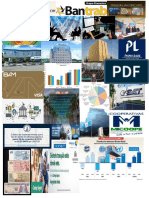 collage bancos.docx