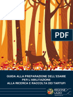 AGC_Guida_Preparazione_Esame_Abilitazione_Ricerca_e_Raccolta_Tartufi.pdf