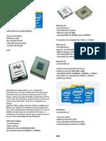 tipos de microprocesadores.docx