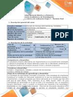 Guía de Actividades y Rubrica de Evaluacion Etapa 4-Revision Final.doc