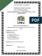 DETERMINACION-DE-DENCIDAD-DEL-HIOLO-A-RUECA-Recuperado.docx