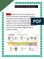 LA EVOLUCION DE LA TECNOLOGIA J.E (1).docx