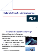 IPP05_Material_Selection.pdf