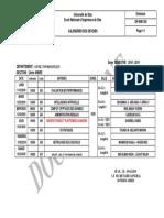 Calendriers-des-devoirs-2ème-semes.18-2019-GI2-1 (1)