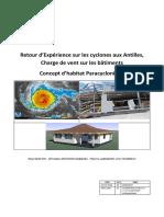 rexcyclone_aux_antilles_-charge_sur_lesb_otiments_vind1-mars18.pdf