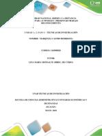 ACTIVIDAD 5 MARQUEZA (1).docx