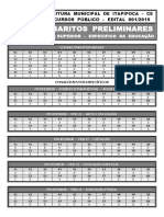 036_GABP_Magisterio.pdf