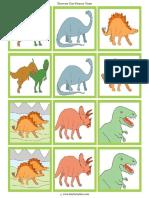dinosaur-memory.pdf