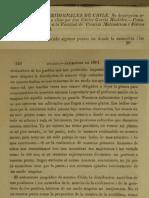MC0033553.pdf