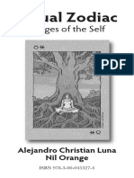 minihandbookVZ.pdf