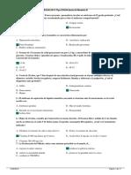 269319082-Examen-Residentado-Medico-2015-EXUN-2015-B.pdf