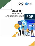 Silabus Digital Skills OA (1)