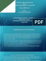 Protocolo empresarial.pptx