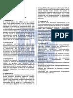 3 RESPUESTAS (1).PDF