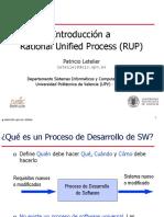 IntroduccionRUP.ppt