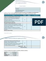 EA_escala_de_evaluacion_ddrs_u2.docx