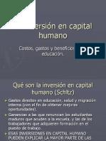 La_inversion_en_capital_humano-1.ppt
